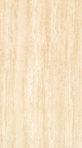 Travertine 33x60 obklad tm. béžová - 1