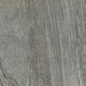 Rock 60x60 dlažba šedá - 1