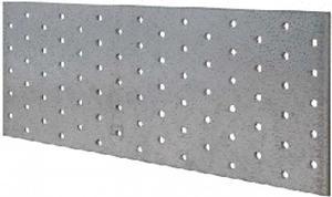 Deska spojovací  40x160mm x 2,0