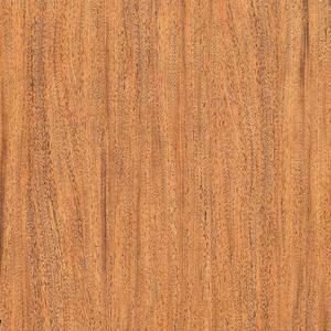 Supra 60x60 dlažba mahagon leštěná