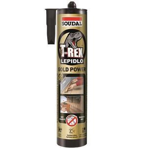 T-REX GOLD POWER  290 ml