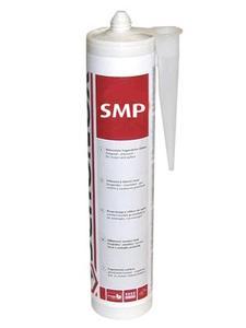 Tmel pružný  SMP šedý  300ml  SCHÖNOX