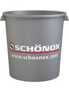 Vědro 30l Schonox na nivelačky