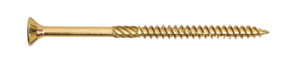 RAPI-TEC 2010 4.5x60mm,záp.T20 - 1