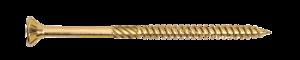 RAPI-TEC 2010 5x100mm,záp.T25 žlutý - 1