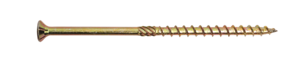 RAPI-TEC HBS 8x160mm,záp.T40 - 1