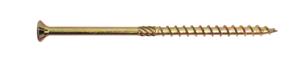 RAPI-TEC HBS 8x280mm,záp.T40 - 1