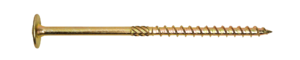RAPI-TEC SK 8x220mm,plochá hl. T40 - 1