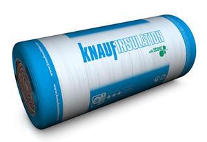 Vata skelná 039 120/5100x1200mm KNAUF (6,12m2) - 2