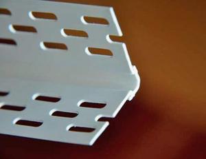 Roh flexibilní PVC 30,5bm Magic Corner - 2