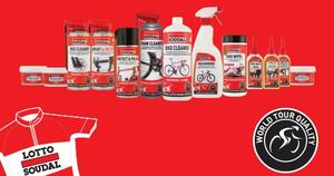 Bike Box - produkty na kolo - 3