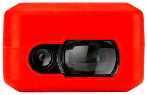 Laserový metr Vector 20 Sola - 4