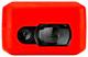 Laserový metr Vector 20 Sola - 4/4